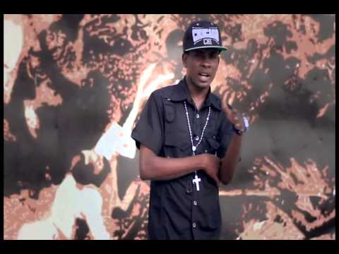 Download DRZ feat. Rich Lexx - Fo Gep Nwa  (Official Video)