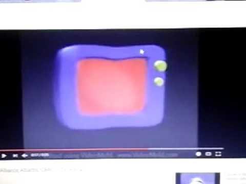 Disney Junior / Decode Entertainment - YTV - Fresh TV / Fremantle Media