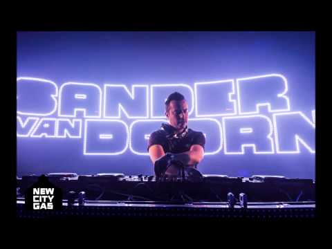 Sander van Doorn   Riff Original Mix HQ