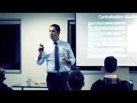 Understanding Lower Back Pain & Sciatica - McKenzie Institute® , Dr. Yoav Suprun