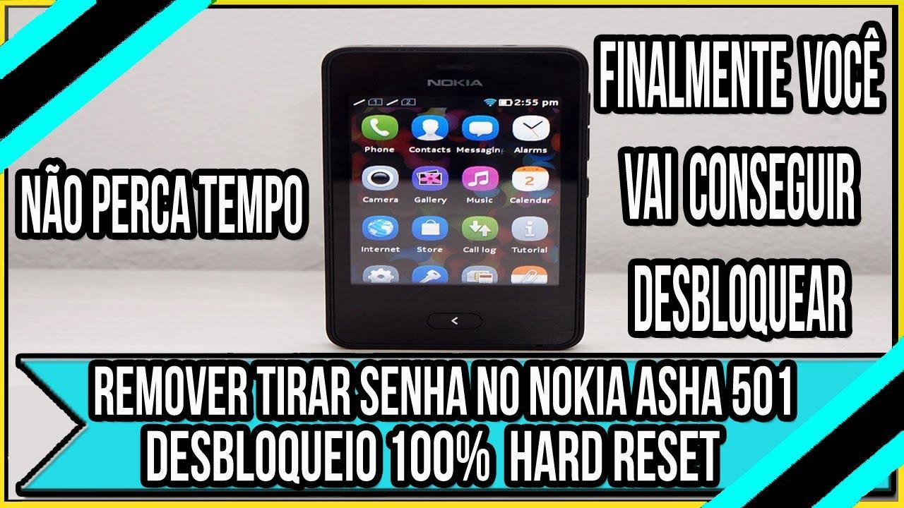 Asha pdf for 500 nokia