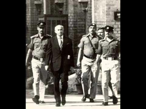 Zulfikar Ali Bhutto Pics Clip.wmv