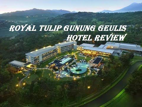 royal-tulip-gunung-geulis-resort,-bogor---hotel-review