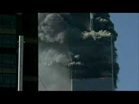 9/11 Debunked: WTC - Zero Hallmarks of Controlled Demolition