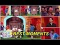 Chala Hawa Yeu Dya | चला हवा येऊ द्या | Sachin Tendulkar | Best Moments | Zee Marathi