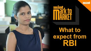 Mark to market- Will RBI's policy succeed in stimulating demand?