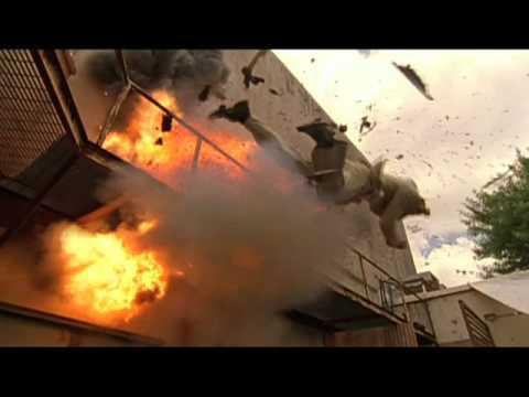 Download USA - Burn Notice Season 2