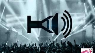 Kandari Kormo (Kandari Akhra) Radio Foorti Unreleased