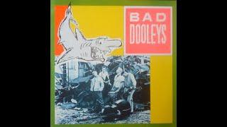 Bad Dooleys - House Of The Risin' Sun (Psychobilly Version)