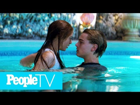 behind-the-pool-scene-from-baz-luhrmann's-'romeo-+-juliet'-|-peopletv