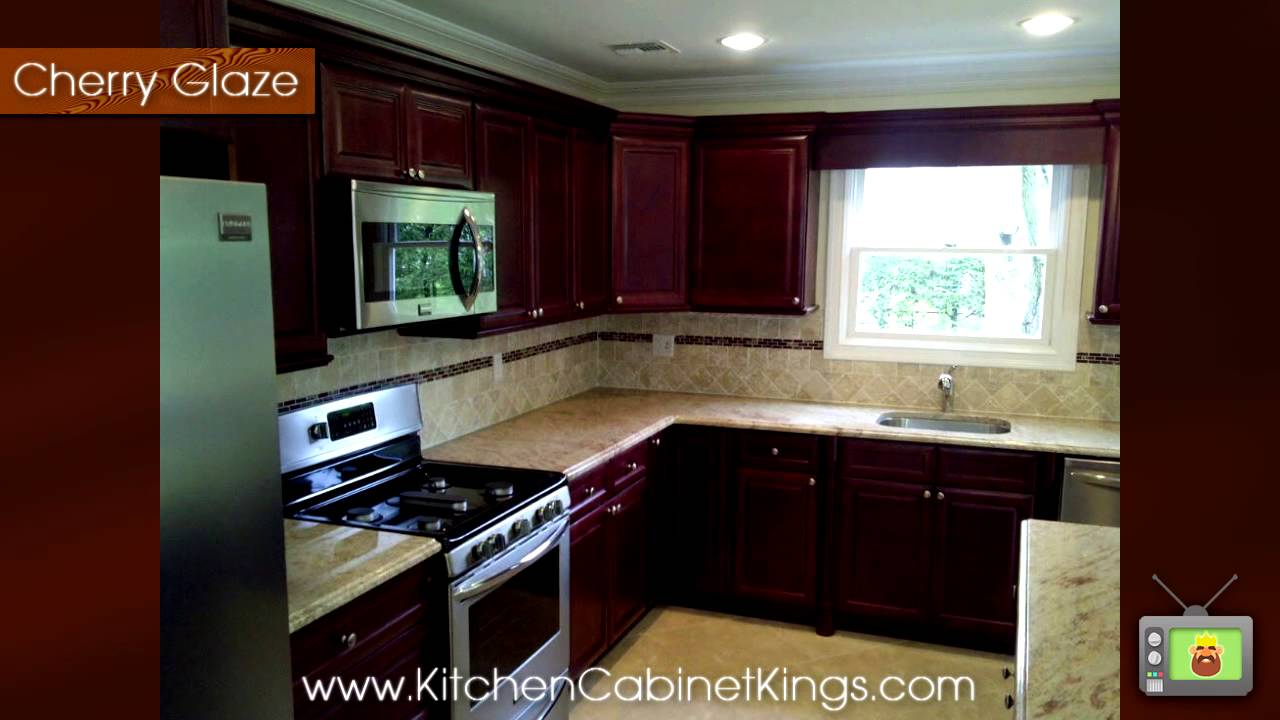 kings king conjunction coupon size full shipping code of for also free reviews houzz county kitchen in with cabinet