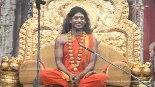 eN-Kriya: Seven Steps for Kundalini Awakening by Nithyananda 29-Jan-2011