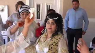 Silo & Senay * 04.10.2o15* Ork Sampioni Veli Bilal   Extra: Askin Baba Part1 [ Full HD ]