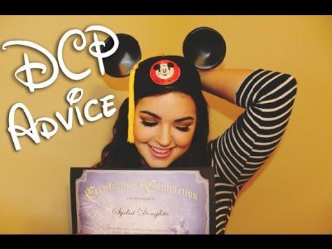 Disney College Program: Tips before you go!