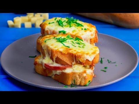 pronto-in-5-minuti.-ricetta-spagnola-conosciuta-in-tutta-europa! -cookrate---italia
