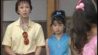がきんちょリターンキッズ あおい「ぱれっと」やめる 美山加恋 検索動画 12