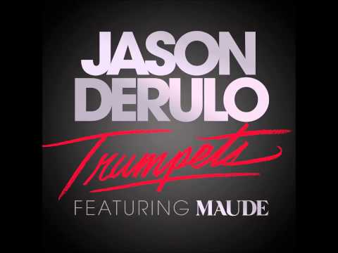 Free download lagu jason derulo it girl official song
