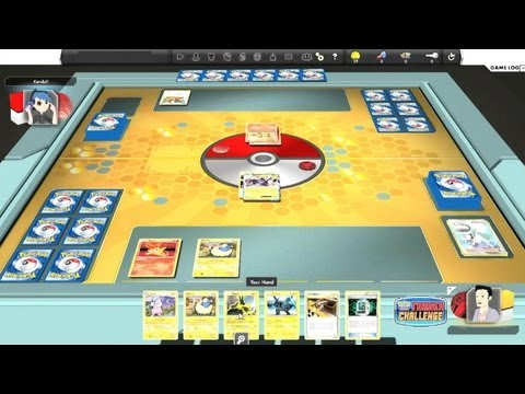 how to play pokemon online on pc (no download required) from YouTube · Duration:  1 minutes 41 seconds