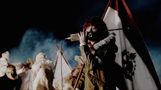 Dragon Night (in English) / Produced by SEKAI NO OWARI and Nicky Ro...