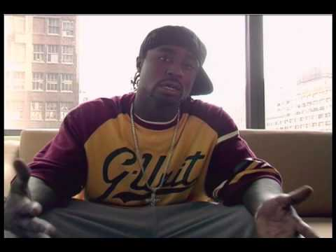 YOUNG BUCK: BLOWHIPHOPTV.COM