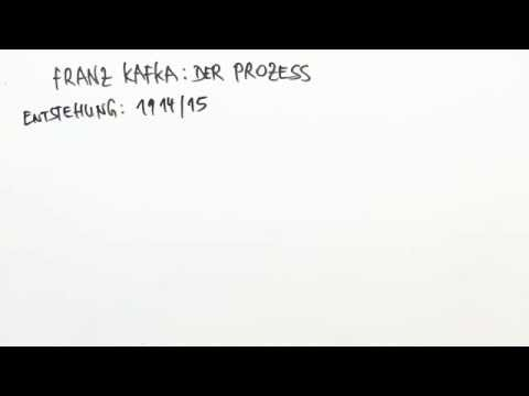 Franz Kafka - Vor dem Gesetzиз YouTube · Длительность: 8 мин11 с