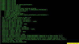 Download Opencv Source Code   Asdela