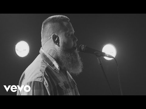 Rag'n'Bone Man - Die Easy