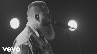 Rag'n'Bone Man - Die Easy (Official Music Video)