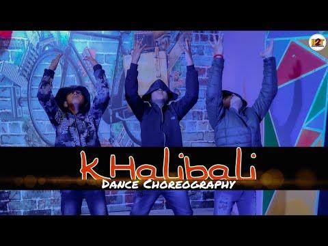 khalibali-bollywood-dance-choreography- -kids-dance- -bak2talent- -b2t
