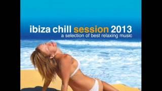 Orange Music   For Your Pleasure open mind mix)