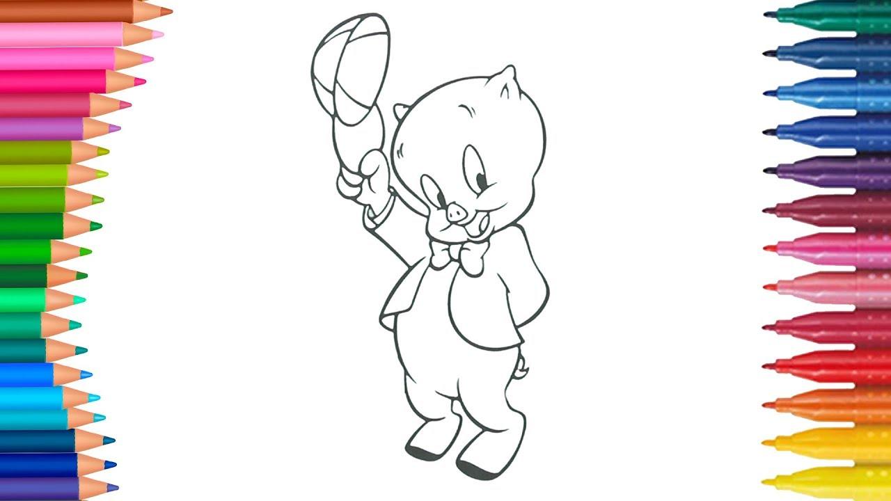 Großzügig Sonic Malbücher Ideen - Druckbare Malvorlagen - helmymaher.com