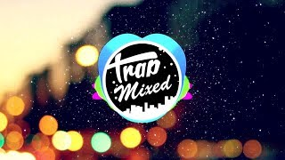 New Dj Mix Trance 2018 | Fi Ha Arabic Remix