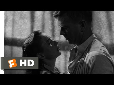The Killing 111 Movie   Worth the Risk 1956 HD