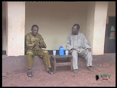 Download Association Of Village Men 1 - Osuofia Vs Sam Loco Comedy Movie Full HD