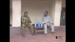 Association Of Village Men 1 - Osuofia Vs Sam Loco Comedy Movie Full HD