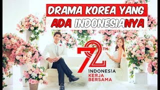 Video 6 Drama Korea ini Membuat Kita Bangga! download MP3, 3GP, MP4, WEBM, AVI, FLV April 2018