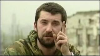 """Виноградов съездил к """"укрофашистам"""" и остался жив! Ватники в шоке!"""""""