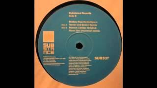 Mellow Trax - Outa Space (Trevor & Simon Remix) (Trance 2000)