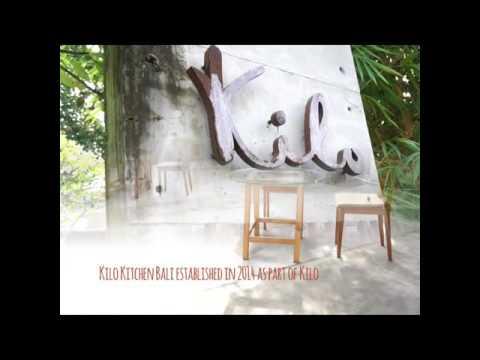 Kilo Bali (review)
