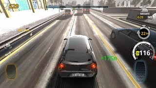 Traffic Tour - Google Play Android Car Games - Android Gameplay HD - Araba oyunları