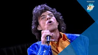 Baixar Rolling Stones- Let's Spend The Night Together (Live in Argentina 1998) Full HD 1080p 60fps 16:9