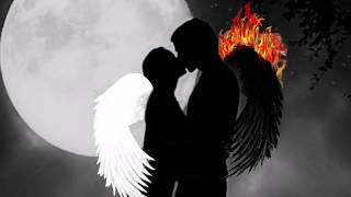 Angels and Demons trilogy