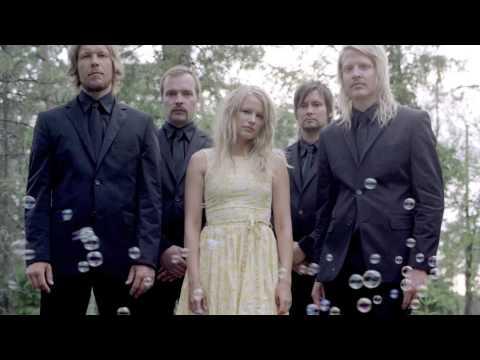 Music video Husky Rescue - Blueberry Tree, Pt. 2