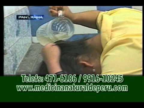 urinoterapia para diabetes