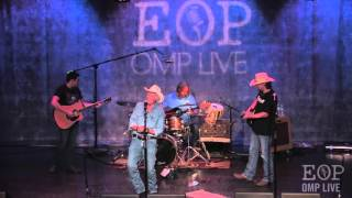 Watch Billy Joe Shaver I Couldnt Be Me Without You Live video