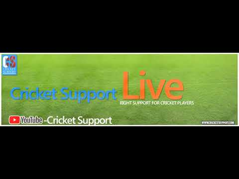 Cricket Fast Bowling no short cut - Cricket Support