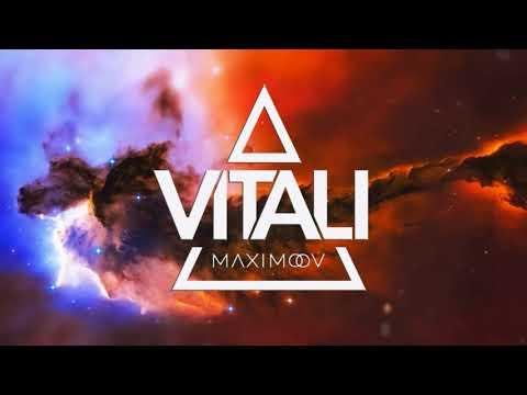Mizrahit Set Vol. 2 2017 (La-V Mix)