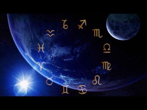 Козерог – гороскоп на сегодня