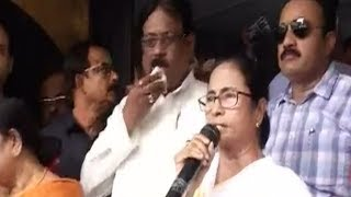 Master Stroke: No sign of end to West Bengal doctors' strike, patients face the brunt