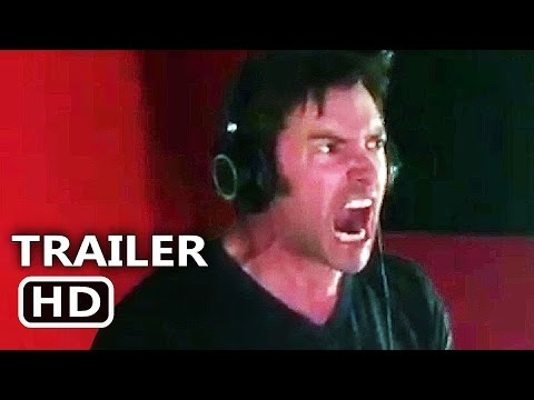 LOGAN Furious Voice Dubbing (2017) Hugh Jackman Wolverine Movie HD